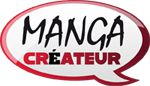 Manga Créateur logo