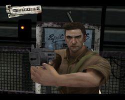 Manhunt 2 image 14