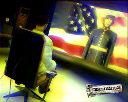 Manhunt 2 image 16