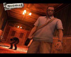 Manhunt 2 image 18