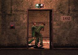 Manhunt 2 image 21