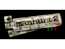 Manhunt 2 logo small