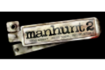 Manhunt 2 - Logo (Small)