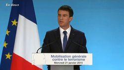 Manuel-Vall-mobilisation-contre-le-terrorisme