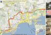Maphabitat : achat-vente dans l'immobilier à la Google Map