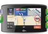 GPS Mappy : nouvelle gamme S-ential avec cartographie Europe