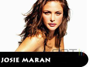 Maran1