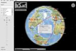 Marble : visiter la terre virtuellement