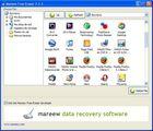 Mareew Free Eraser : le logiciel de suppression de fichiers