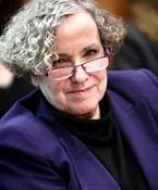 Marie-Françoise-Marais-presidente-college-hadopi