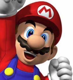 Mario 6