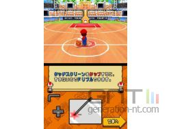 Mario hoops 3 on 3 scan small
