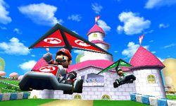 Mario Kart 3DS (10)