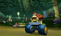 Mario Kart 3DS (12)
