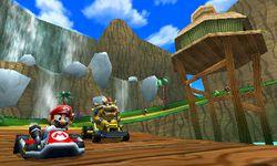 Mario Kart 3DS (1)