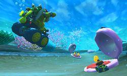 Mario Kart 3DS (4)