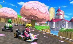 Mario Kart 3DS (5)
