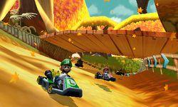 Mario Kart 3DS (7)