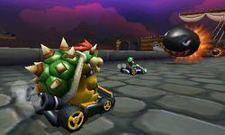 Mario Kart 3DS (9)