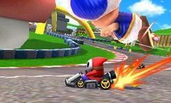 Mario Kart 7 (4)