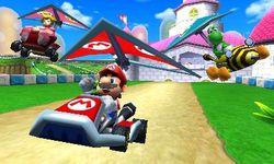 Mario Kart 7 (6)