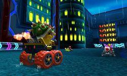 Mario Kart 7 (7)