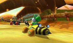 Mario Kart 7 (8)