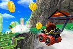 Mario Kart 7 (9)