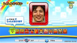 Mario Kart Arcade GP DX - 2