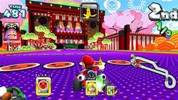 Mario Kart Arcade GP DX - 5