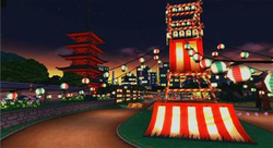 Mario Kart Arcade GP DX - 6