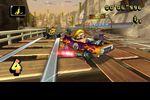 Mario Kart Wii - 1