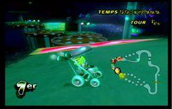 Mario Kart Wii (38)