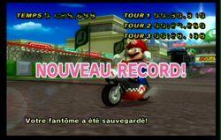 Mario Kart Wii (46)