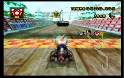 Mario Kart Wii (50)