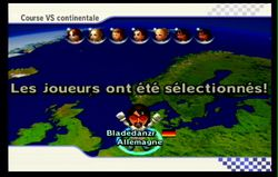 Mario Kart Wii (51)