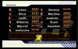 Mario Kart Wii (53)