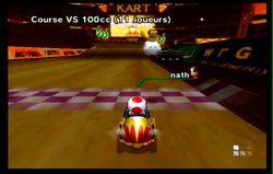 Mario Kart Wii (54)