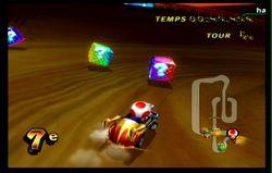 Mario Kart Wii (55)