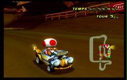 Mario Kart Wii (56)