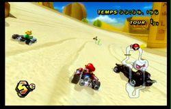Mario Kart Wii (57)