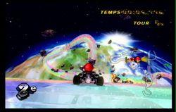 Mario Kart Wii (59)
