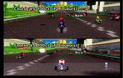 Mario Kart Wii (60)