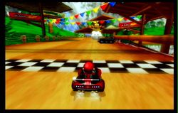 Mario Kart Wii (61)