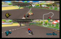 Mario Kart Wii (62)