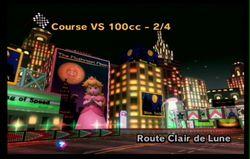 Mario Kart Wii (67)