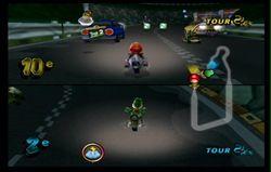 Mario Kart Wii (68)