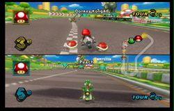 Mario Kart Wii (69)