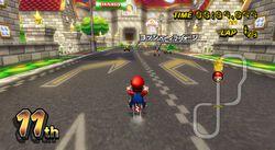 Mario Kart Wii   Image 10