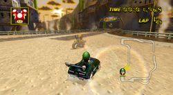 Mario Kart Wii   Image 11